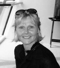Reisevermittlung Fresemann, Spezialist für Luxusreisen
