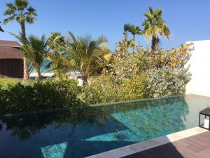 BVLGARI RESORT AND RESIDENCES DUBAI – das Luxusresort am Arabischen Meer