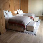 Room Room Bvlgari Resort and Residences Dubai