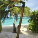 Anantarah Kihavah Luxusurlaub Malediven