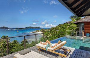 SIX SENSES ZIL PASYON – das Luxusresort auf den Seychellen