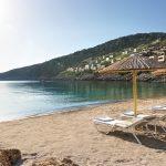 Daios Cove_Beach