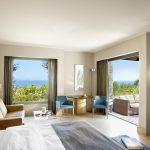 Daios Cove Junior Suite