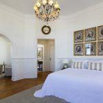 Grand House Relais & Chateaux Ostalgarve. Bei uns buchen