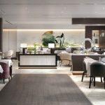 Ritz Carlton Yacht Collection Evrima. Bei uns buchen